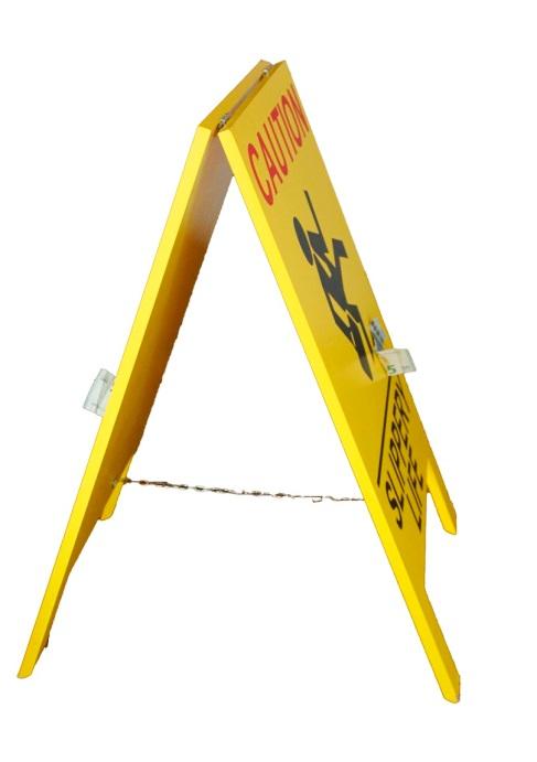 caution_details2